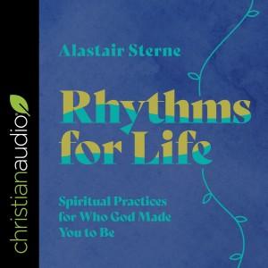 Rhythms for Life