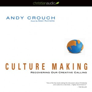 Culture Making