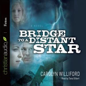Bridge to a Distant Star