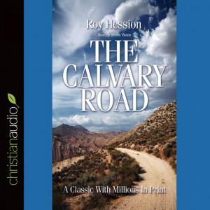 The Calvary Road