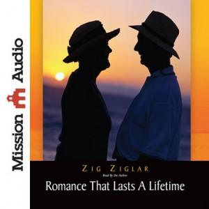 Romance That Lasts a Lifetime