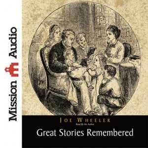 Great Stories Remembered