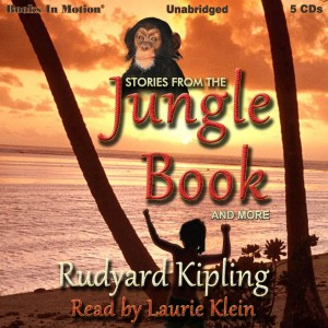 Stories from the Jungle Book and More
