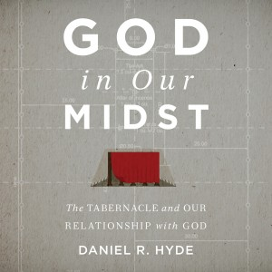 God In Our Midst Teaching Series