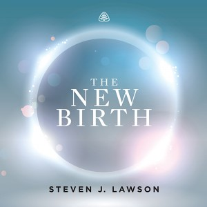 New Birth Teaching Series