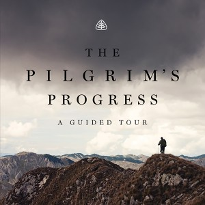 The Pilgrim's Progress Teaching Series