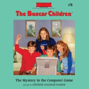 The Mystery in the Computer Game