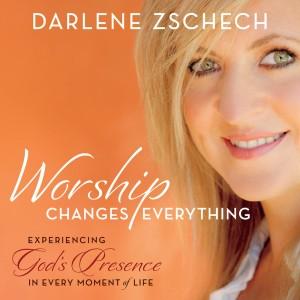 Worship Changes Everything