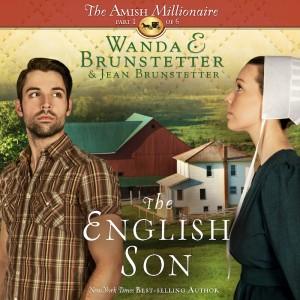 The English Son