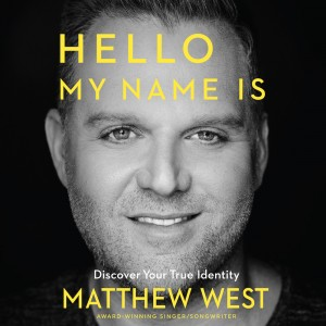 Hello, My Name Is: Discover Your True Identity