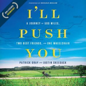 I'll Push You