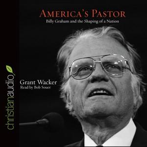 America's Pastor