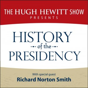 History of the Presidency