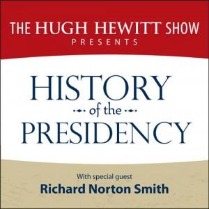 History of the Presidency