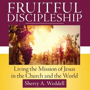 Fruitful Discipleship