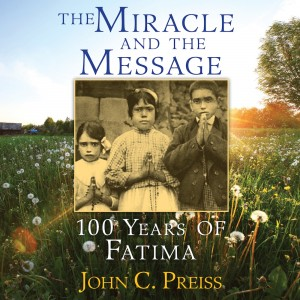 The Miracle and the Message