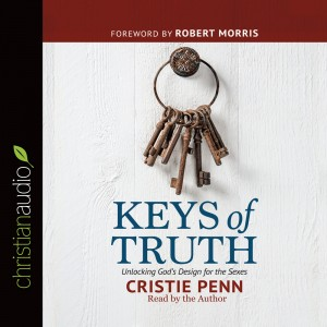 Keys of Truth