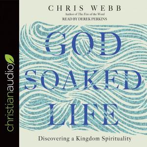 God-Soaked Life