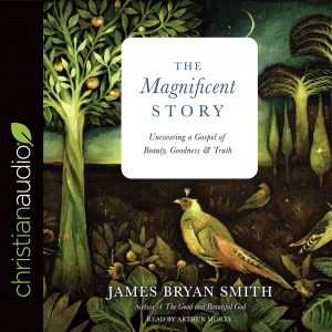 The Magnificent Story