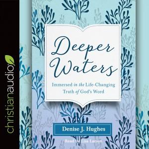 Deeper Waters