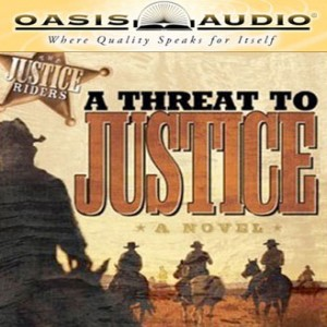A Threat to Justice