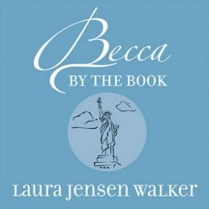 Becca by the Book