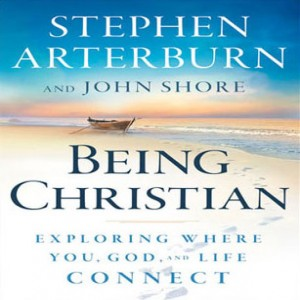 Being Christian