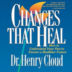 Changes That Heal: Complete