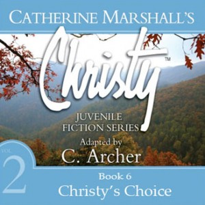 Christy's Choice
