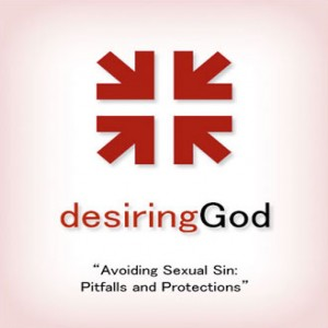 Avoiding Sexual Sin