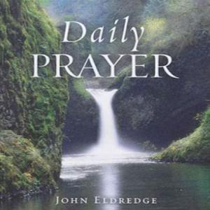 The Daily Prayer