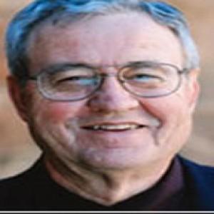 Interview: Willard on Hearing God