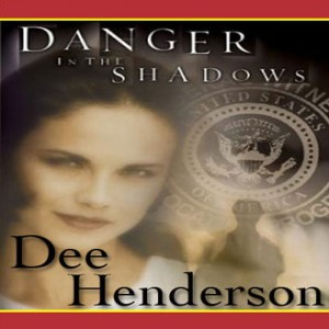 Danger in the Shadows (The O'Malley Series, Book #0)