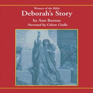 Deborah's Story