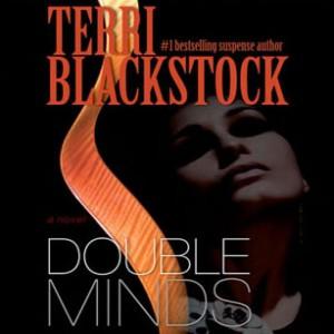 Double Minds