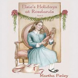 Elsie's Holiday