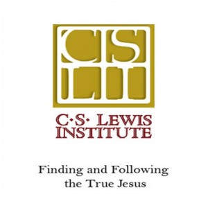 Finding and Following the True Jesus