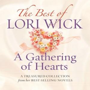 Best of Lori Wick