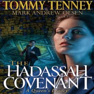 The Hadassah Convenant