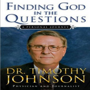Finding God in the Questions: Complete
