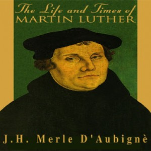 the life and times of martin The life and times of martin luther by meike roth-beck, klaus ensikat click here for the lowest price hardcover, 9780802854957, 0802854958.