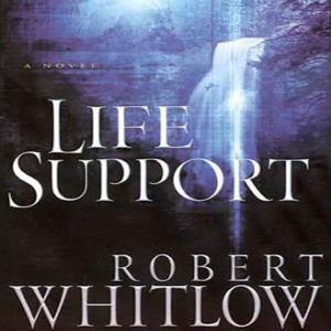 Life Support (Alexia Lindale Novels Series, Book #1)