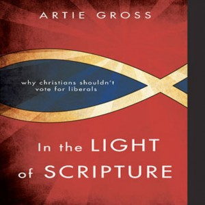In the Light of Scripture