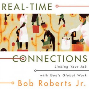 Real Time Connections