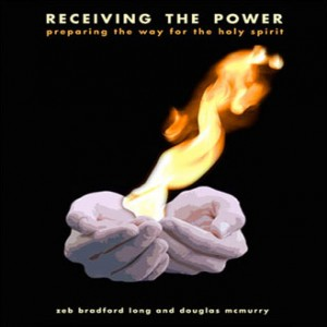Receiving the Power