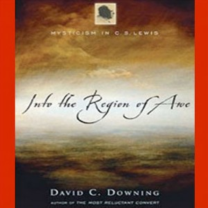 Into the Region of Awe