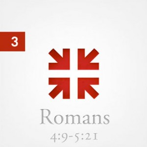 Romans Series: Part 03