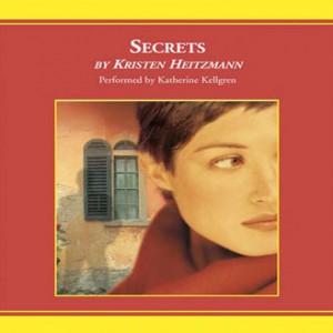 Secrets (The Michelli Family Series, Book #1)