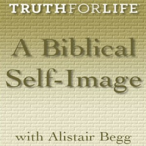 A Biblical Self-Image