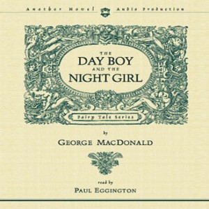 The Day Boy and the Night Girl